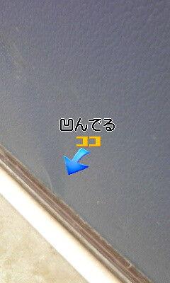 b326ca61