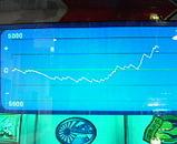 鬼浜6スランプグラフ