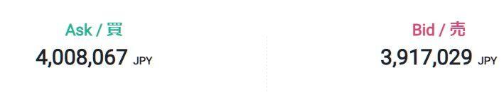 スクリーンショット 2021-02-05 194426