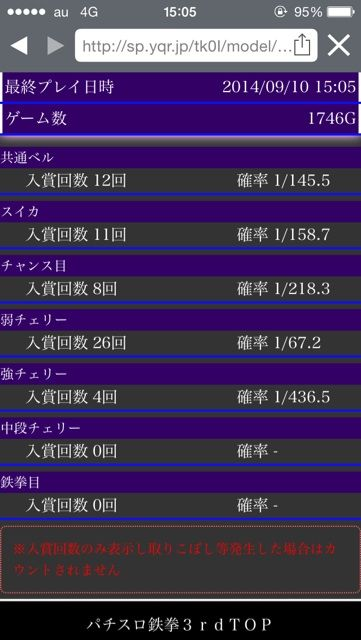 2014-09-10-15-05-57