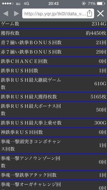 2015-04-28-20-43-08