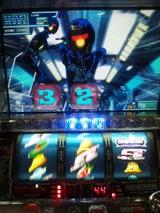 987b7d95.jpg