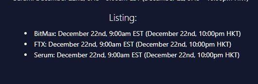 スクリーンショット 2020-12-17 232012