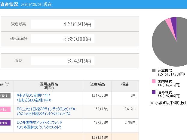 コメント 2020-07-01 204622