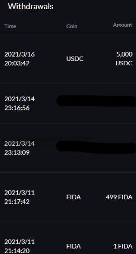 スクリーンショット 2021-03-16 202231