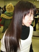 IMG_0650