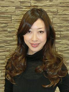 M3D本部活動ブログ:森洋子さん施術&研究者さんと打ち合わせ M3D本部活動ブログ M3D.jp