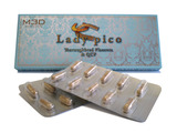 ladypico_web