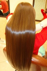 Salon_M3D_OSAKA_Gion_HAIR_CARE_SALON_大阪府