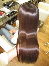 Hair Axis0926-6
