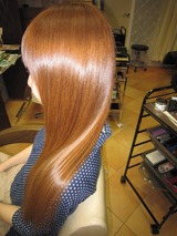 Salon_Re_Do_Hair_東京都