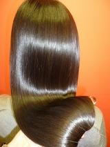 4位_Salon_Hair_Produce_A_La_Mode_山梨県