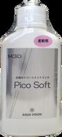 picosoft_cut