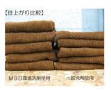 M3D環境洗剤