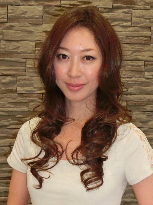 M3D本部活動ブログ:森洋子さん&学生モデル施術 M3D本部活動ブログ M3D.jp公式Blog