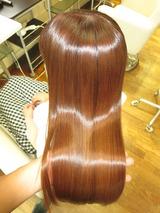 Hair Axis0729-1