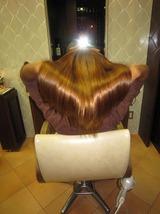 Salon_Re-Do_Hair_東京都
