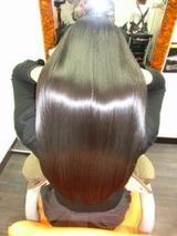10位_Salon_HAIR-MAKE_Angel_埼玉県