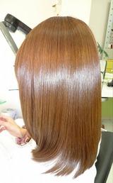 Salon_Axis_Hair_長野県_Stylist_川上_裕之_Assistant_北原_一樹