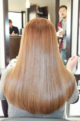 Salon_Hair_Make_D-club_大阪府_Stylist_矢加部_博文