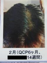 CIMG4296