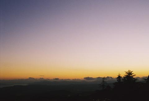 レベル補正 [フィルム]:フィルム取り込み画像のレベル補正、色温度、色合いの調整