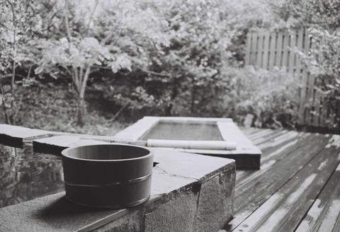 写真 - 9128