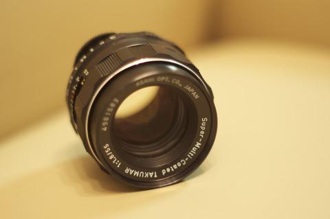 50mm_16