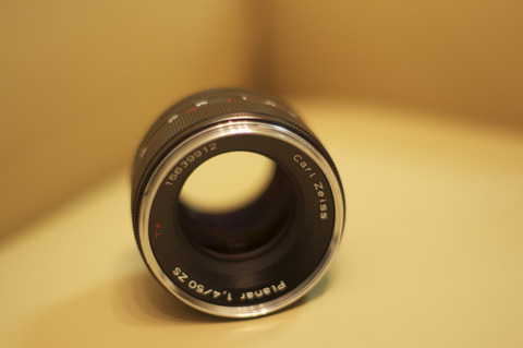 50mm_05