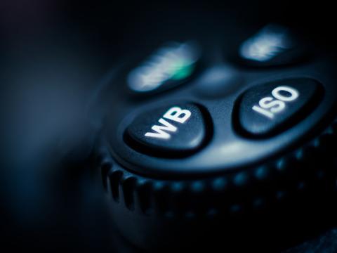 機材 [沼] :レンズ沼&カメラ沼へ・・・。(19) - D800E Part 2-