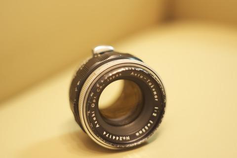50mm_18