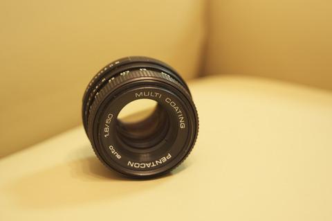 50mm_09