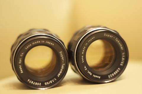 50mm_11