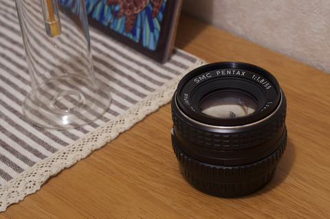 50and55mm_F4_13