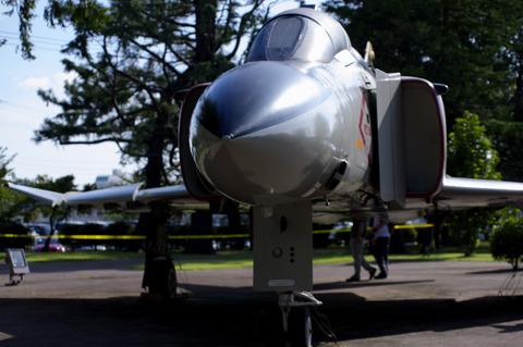 散策 [厚木基地アメリカンフェスティバル2012] : K-r + SMC PENTAX DA* 50-135mm F2.8 ED AL [IF] SDM