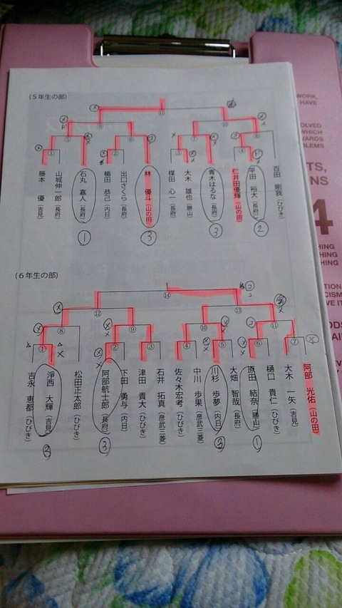 79eeb7d6.jpg