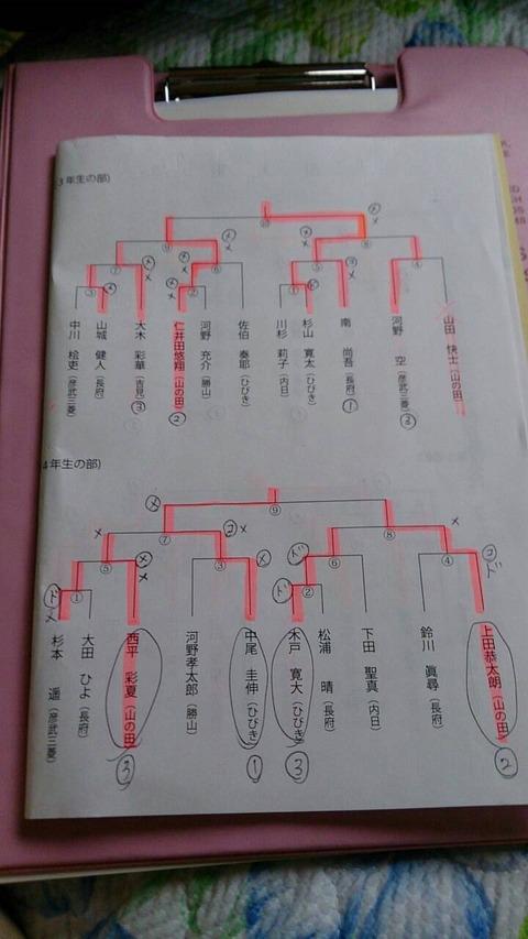 f8134675.jpg