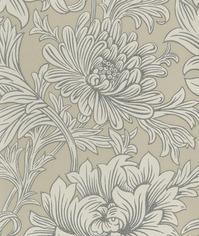 Chrysanthemum Toile_103