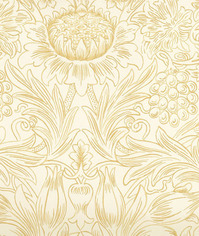 sunflower etch_103