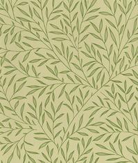 Lily Leaf_106