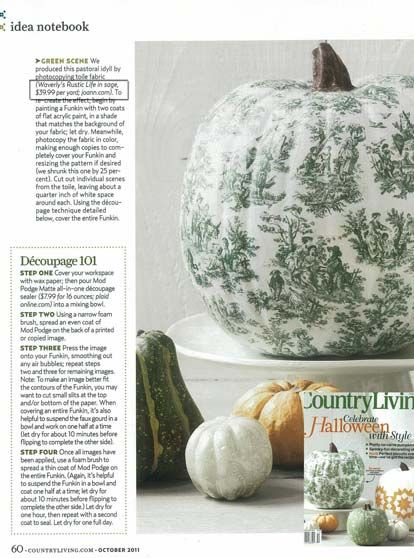 October2011_CountryLiving_Article