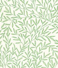 Lily Leaf_103