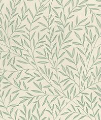 Lily Leaf_107