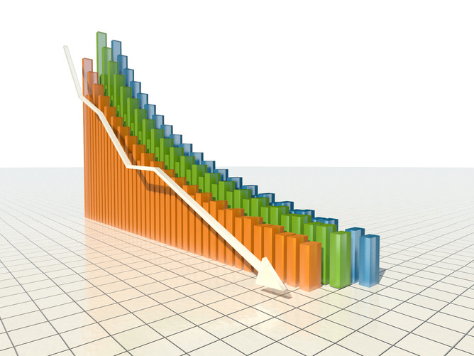 3d-decay-graph-bar-1237723-1280x960