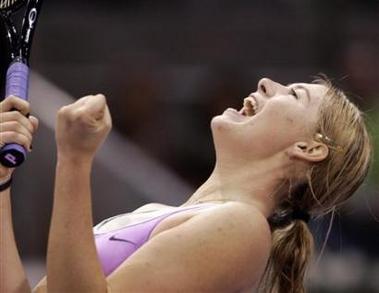 WTAツアー選手権004