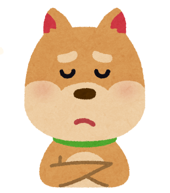 dog2_4_think