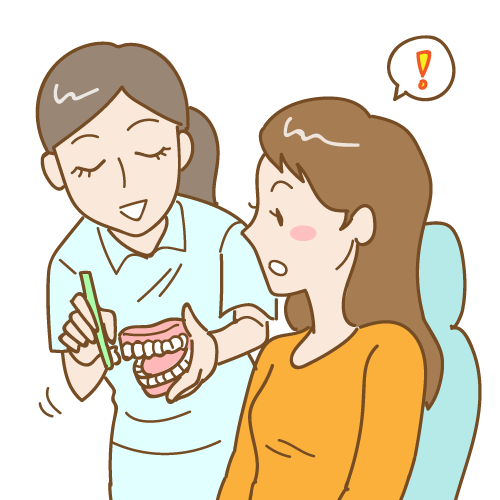 health_mouth2
