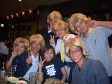 一番塾2006