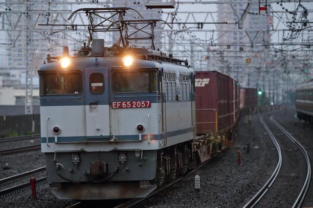 B90I0110