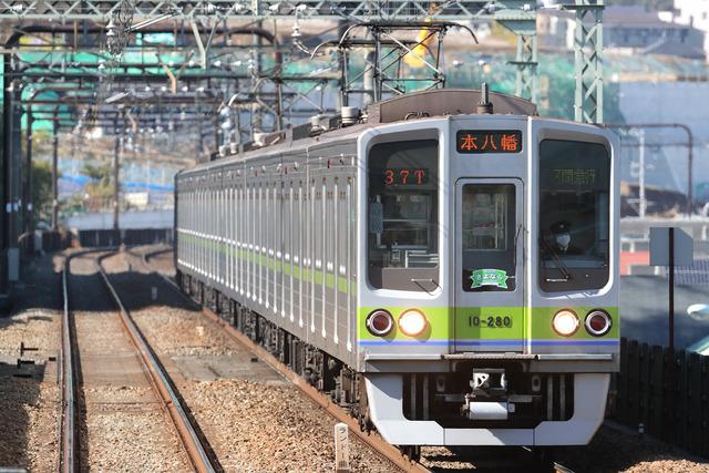 B90I0210